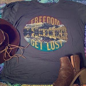life clothing co